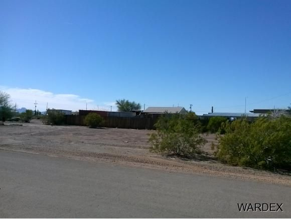 44372 Main St., Bouse, AZ 85325 Photo 2