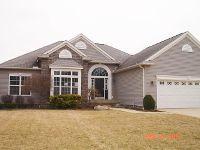 Home for sale: Meadow, Sandusky, OH 44870