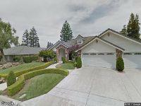 Home for sale: Athens, Clovis, CA 93611