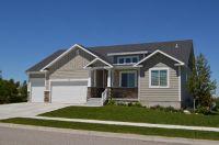 Home for sale: 565 Terra Vista Dr., Rexburg, ID 83440