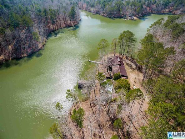 166 Timberland Way, Vandiver, AL 35176 Photo 50