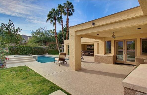 49160 Sunrose Ln., Palm Desert, CA 92260 Photo 48