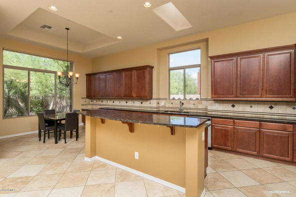 3960 E. Expedition Way, Phoenix, AZ 85050 Photo 42