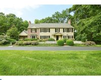Home for sale: 1608 Gypsy Hill Rd., Lower Gwynedd, PA 19002