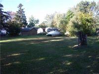 Home for sale: 9312 Applewood, White Lake, MI 48386