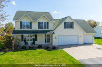 Home for sale: W2345 Greenspire Way, Appleton, WI 54915