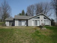 Home for sale: 4077 Western Dr., Brooklyn, IA 52211