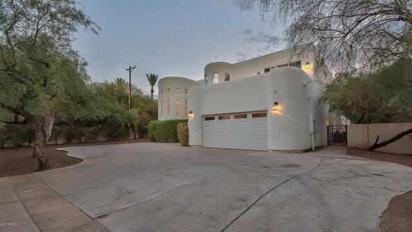 5311 N. Palo Cristi Rd., Paradise Valley, AZ 85253 Photo 6