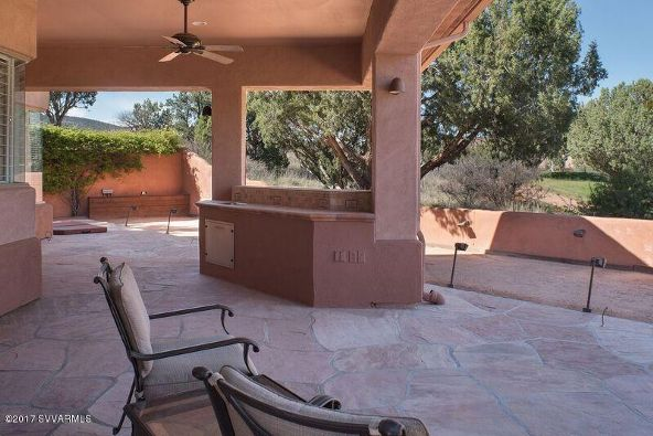 125 Bighorn Ct., Sedona, AZ 86351 Photo 24