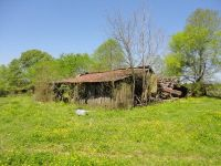 Home for sale: 00000 Old Hwy. 35, Forest, MS 39074