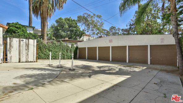 8214 Norton Ave., Los Angeles, CA 90046 Photo 17