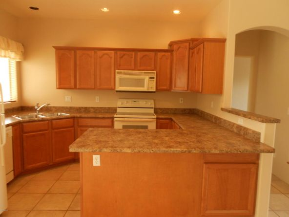 1040 S. 328th Avenue, Wickenburg, AZ 85390 Photo 11