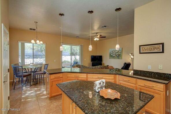 1432 W. Bridalveil, Tucson, AZ 85737 Photo 6