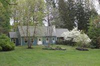 Home for sale: 52 Kingwood Park, Poughkeepsie, NY 12601