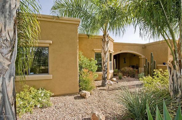 5174 W. Indian Head Ln., Tucson, AZ 85745 Photo 26