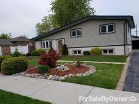 Home for sale: 8330 Nottingham Ave., Bridgeview, IL 60455
