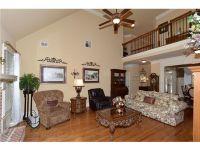 Home for sale: 662 Chestnut Walk Pl., Grayson, GA 30017