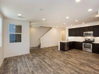 Home for sale: 4984 Birch St., Montclair, CA 91763