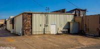Home for sale: 617 Mena St., Mena, AR 71953