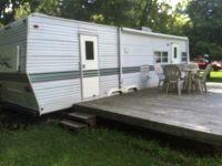 Home for sale: 11 Millridge Trail, Sublette, IL 61367