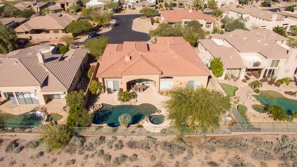 14816 E. Sandstone Ct., Fountain Hills, AZ 85268 Photo 49
