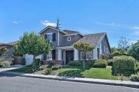 Home for sale: 625 Robinson Way, Benicia, CA 94510