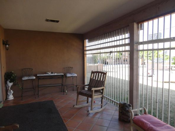 6856 N. 12 Way, Phoenix, AZ 85014 Photo 46