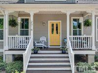 Home for sale: 2316 Milburnie Rd., Raleigh, NC 27610