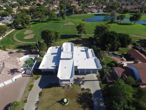 14131 W. Greentree Dr. S., Litchfield Park, AZ 85340 Photo 5