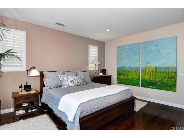 33 Summer House, Irvine, CA 92603 Photo 24