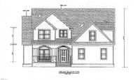 Home for sale: 104 Turnberry, Smithfield, VA 23430