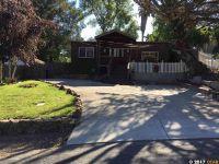 Home for sale: 769 El Patio St., El Sobrante, CA 94803