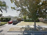 Home for sale: Michigan, Fresno, CA 93703