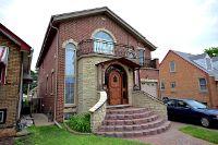 Home for sale: 2507 Davisson St., River Grove, IL 60171