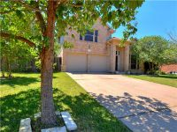 Home for sale: 2002 Chaparral Dr., Round Rock, TX 78681