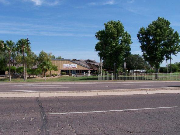 17200 W. Bell Rd., Surprise, AZ 85374 Photo 23