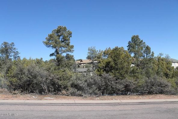 1119 S. Promontory Way, Payson, AZ 85541 Photo 11
