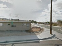 Home for sale: Spyglass Unit 41 Ave., Desert Hot Springs, CA 92240