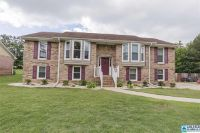 Home for sale: 461 Beasley Rd., Gardendale, AL 35071