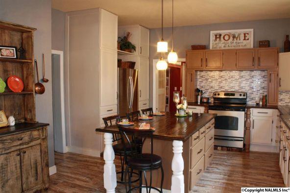 406 Mount Vernon Rd., Boaz, AL 35957 Photo 11
