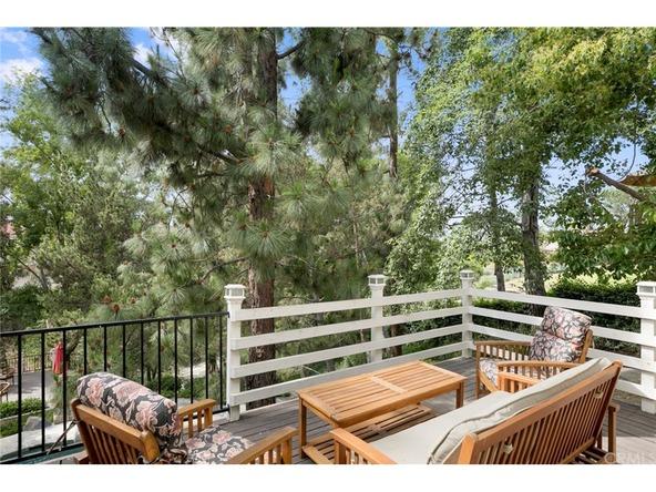 6665 E. Canyon Hills Rd., Anaheim, CA 92807 Photo 19