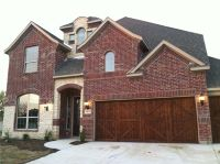 Home for sale: 5012 Parkplace Dr., Denton, TX 76226