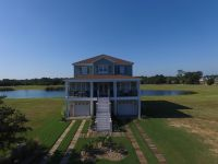 Home for sale: 714 Cannonsgate Dr., Newport, NC 28570