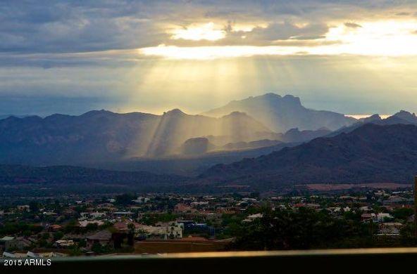 14850 E. Grandview Dr., Fountain Hills, AZ 85268 Photo 15
