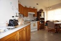 Home for sale: 7902 South Nagle Avenue, Burbank, IL 60459