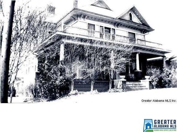 1700 Dartmouth Ave., Bessemer, AL 35020 Photo 34