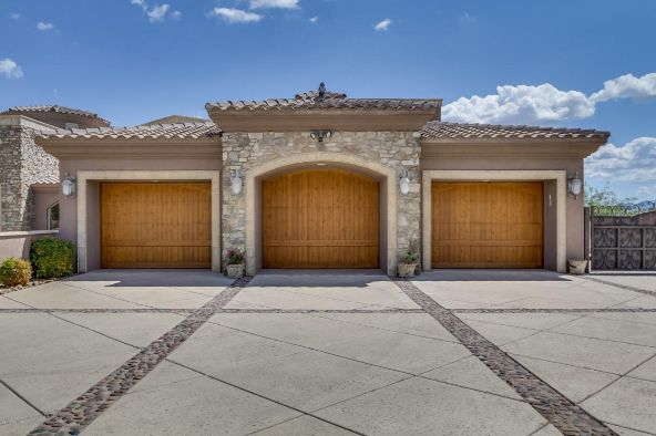 3211 N. Canyon View Dr., Nogales, AZ 85621 Photo 4