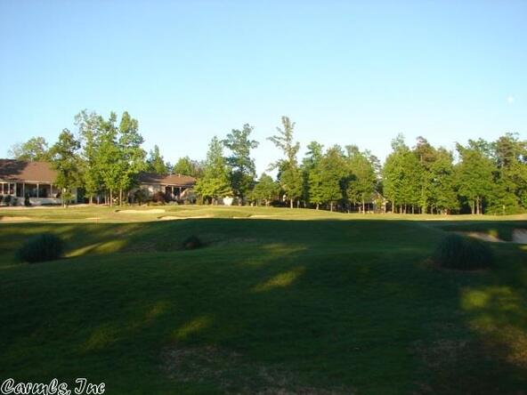 10 Panorama Dr., Hot Springs Village, AR 71909 Photo 7
