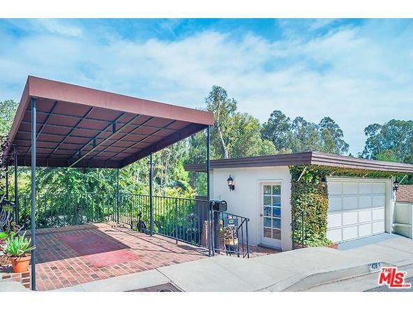 428 N. Greencraig Rd., Los Angeles, CA 90049 Photo 26