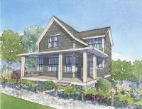 Home for sale: 226 Bobcat Ln., Chelan, WA 98816
